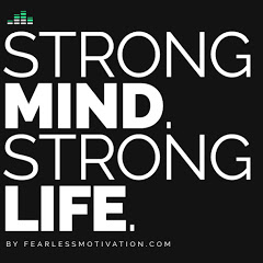 Strong Mind Strong Life
