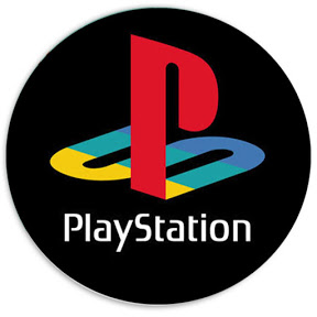 Games for PlayStation 4