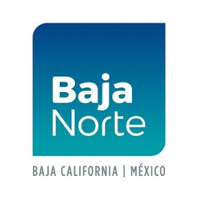 Baja Norte