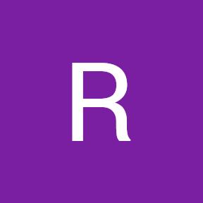 RGB Imagen