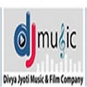 Divya Jyoti Music