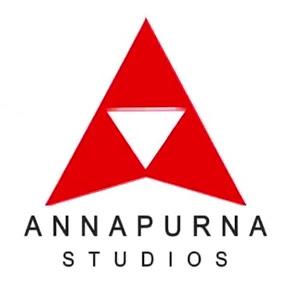 Annapurna Studios