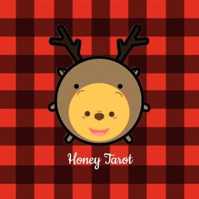 Honey Tarot