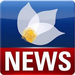 Kurdsat news Zaxo