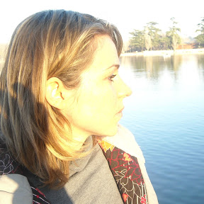 Sara Casas Riu