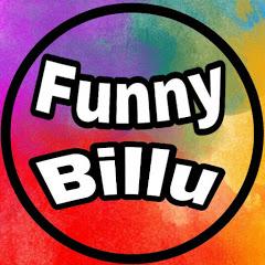 Funny Billu
