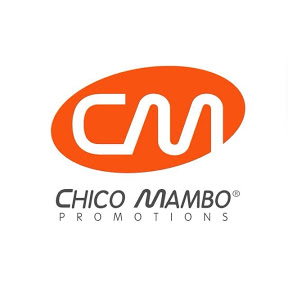 Chico Mambo Promotions