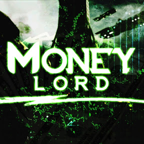 Money Lord