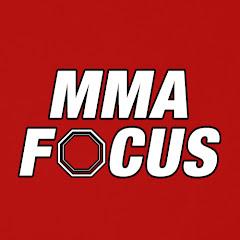 MMA FOCUS