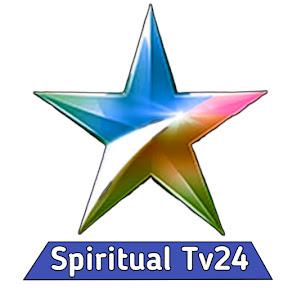 Spiritual Tv24