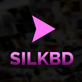 Silk Natok