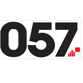 057 info