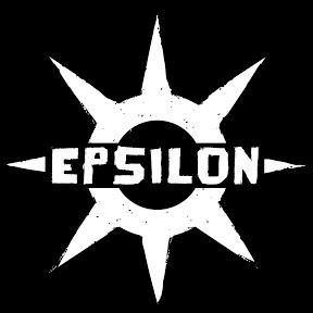 Epsilonthrash