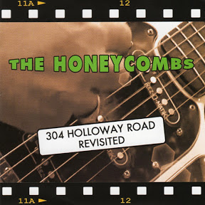The Honeycombs - Topic