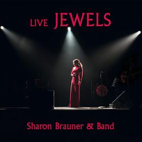 Sharon Brauner - Topic