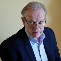 John Kelly Profiler
