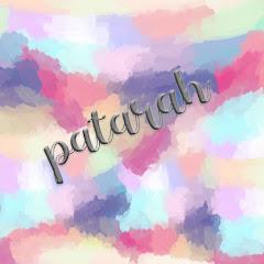 PATARAH