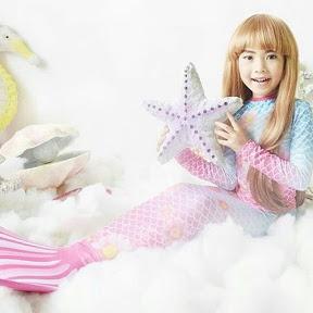 085310095110 Jual Baju Renang Putri Duyung Mermaid