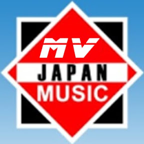 [MV] Hits