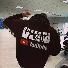 Quadowy Vlog
