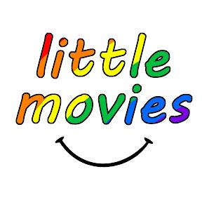 Little Movies - игры для детей