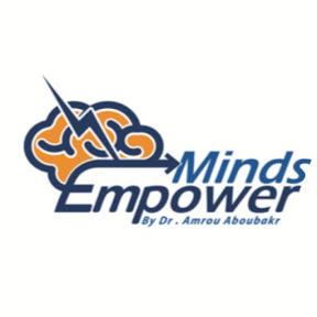 Empower Minds