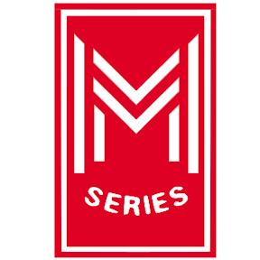 M- Series