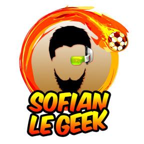 Sofian Le GEEK