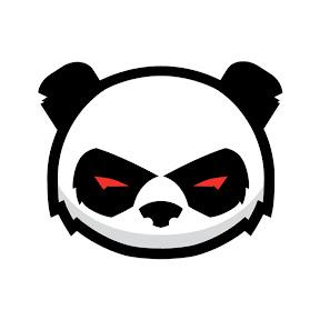 PandaLegionz