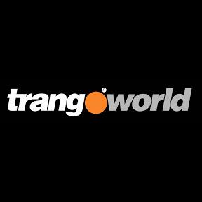TRANGOWORLD S.A.