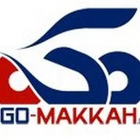 GO-Makkah