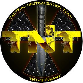 TNT-Germany