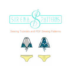Sirena Patterns