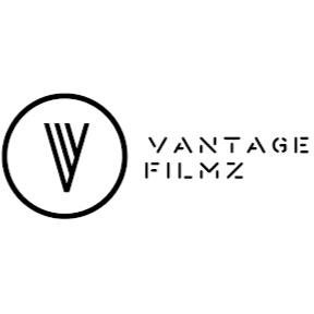 Vantage Filmz