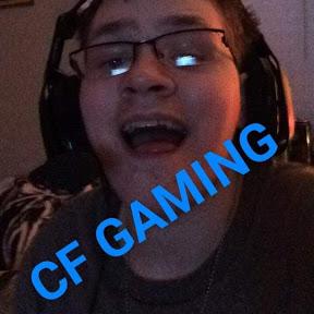 cystic fibrosis gaming