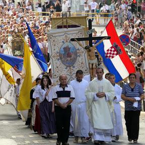 Splitsko-makarska nadbiskupija