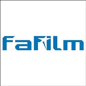 FAFILM CHANNEL