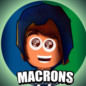 Macrons
