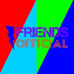 Friends Official