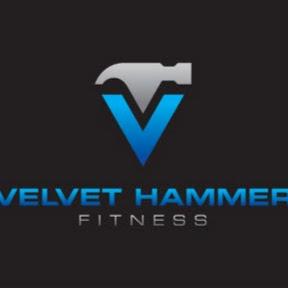 Velvet Hammer Fitness