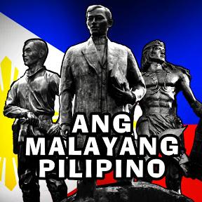 Ang Malayang Pilipino