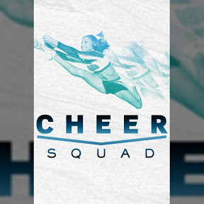 Cheer Squad - Topic