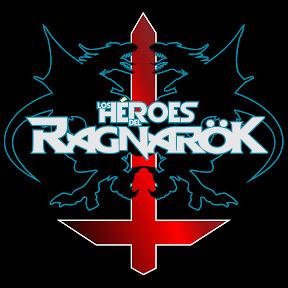 Héroes del Ragnarok