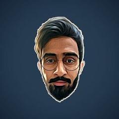 Naseer Kayani