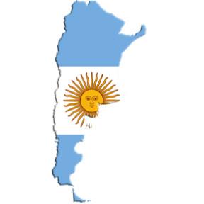 ARGENTINA INFORMADA
