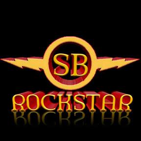 Rockstar SB