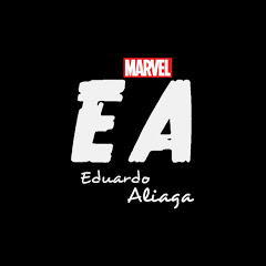 Eduardo AJ Aliaga
