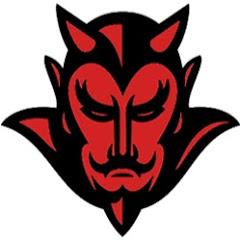 Devil Factory