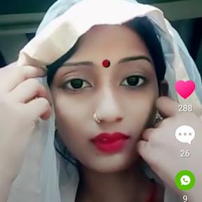 Bideshi Lal Yadav Official