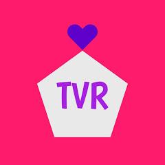 Le Meilleur De La TvR